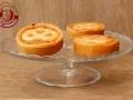 appelkoeken.jpg