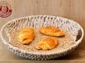 hamkaascroissants.jpg