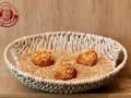 muslibollen.jpg
